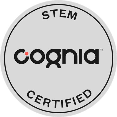 Cognia STEM Accreditation
