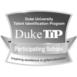 Duke Tip Participating School